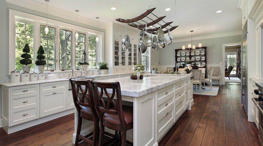 bigstock-Kitchen-in-luxury-home-with-wh-16568375
